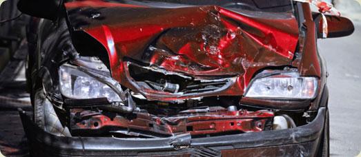Motor Vehicle Accident Attorneys Nashville